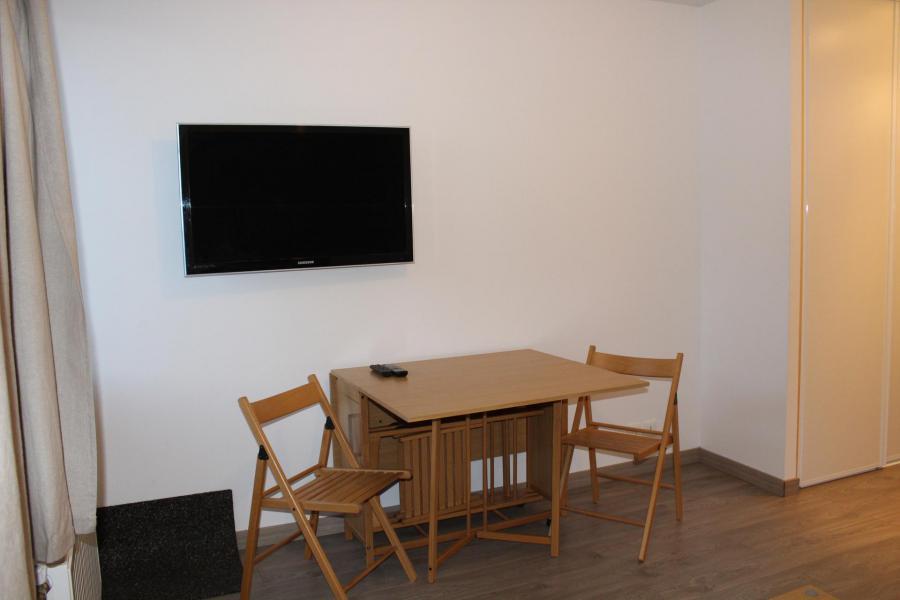Vacaciones en montaña Apartamento cabina para 4 personas (BA041N) - Résidence le Bois d'Aurouze - Superdévoluy - Kitchenette