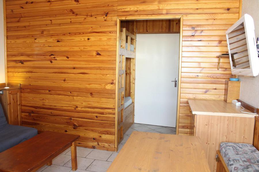Vacaciones en montaña Estudio -espacio montaña- para 4 personas (BA1030N) - Résidence le Bois d'Aurouze - Superdévoluy - Kitchenette