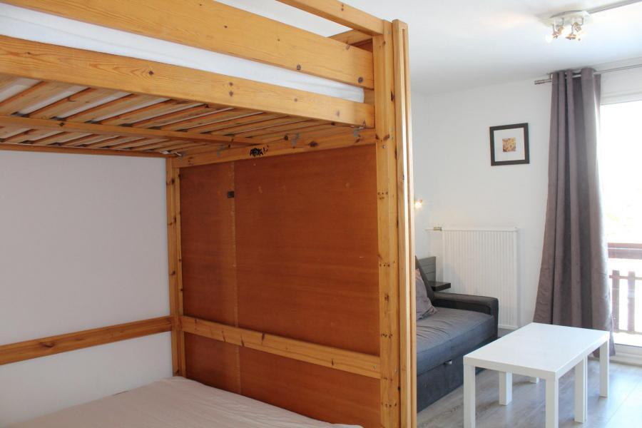 Vacaciones en montaña Estudio para 4 personas (BA1033N) - Résidence le Bois d'Aurouze - Superdévoluy - Kitchenette