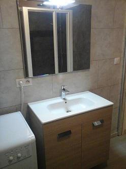 Vacaciones en montaña Apartamento dúplex 3 piezas 6 personas - Résidence le Carlina - Samoëns