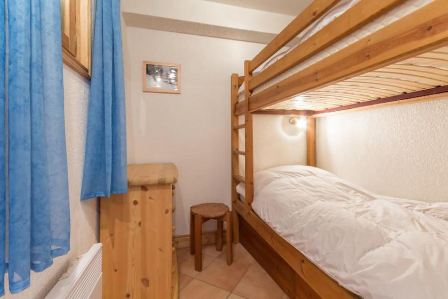 Holiday in mountain resort 3 room apartment 6 people (13) - Résidence le Chantel - Les Arcs