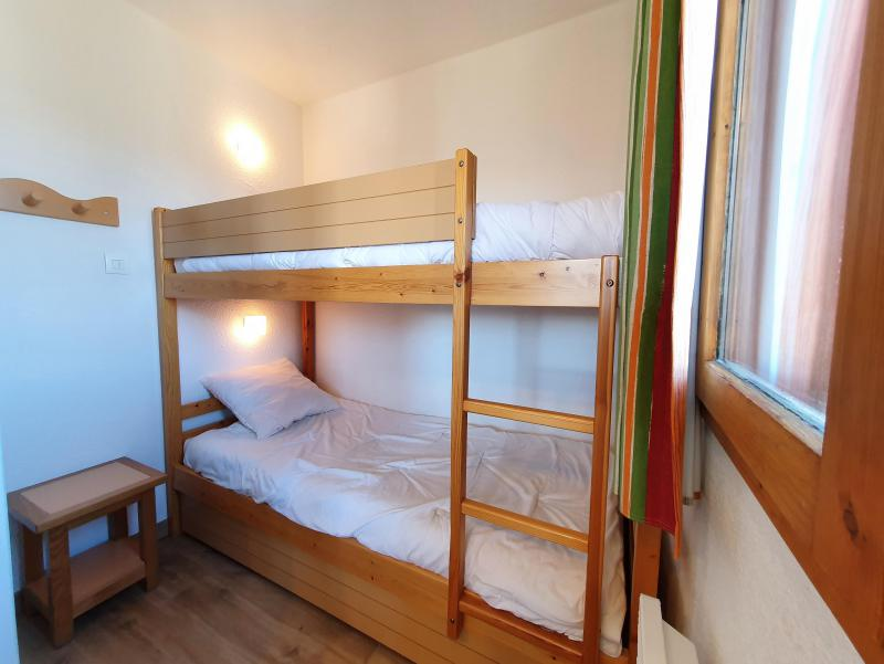 Vacances en montagne Appartement 2 pièces 6 personnes (304) - Résidence le Dé 3 - Montchavin La Plagne