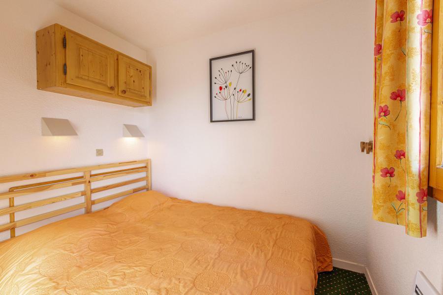 Vacances en montagne Appartement 2 pièces 6 personnes (525) - Résidence le Dé 4 - Montchavin La Plagne