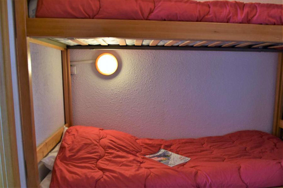 Vacaciones en montaña Estudio -espacio montaña- para 4 personas (71C) - Résidence le Diamant - Risoul