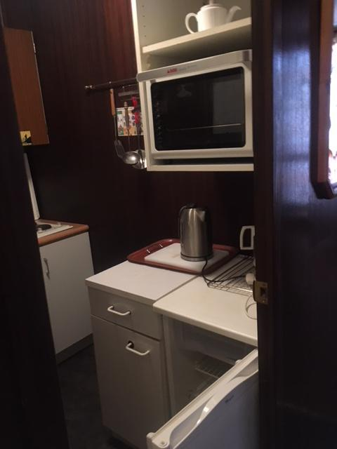Vacances en montagne Appartement 2 pièces 5 personnes (618) - Résidence le France - La Plagne