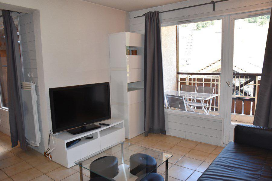 Wakacje w górach Apartament duplex 4 pokojowy 8 osób (205) - Résidence le Golf - Montgenèvre
