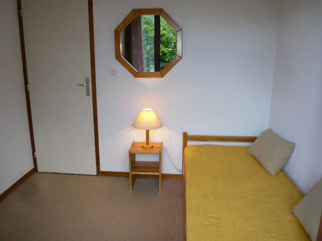 Vacaciones en montaña Apartamento 2 piezas para 4 personas (4020-AR08) - Résidence le Grand Adret - Villard de Lans