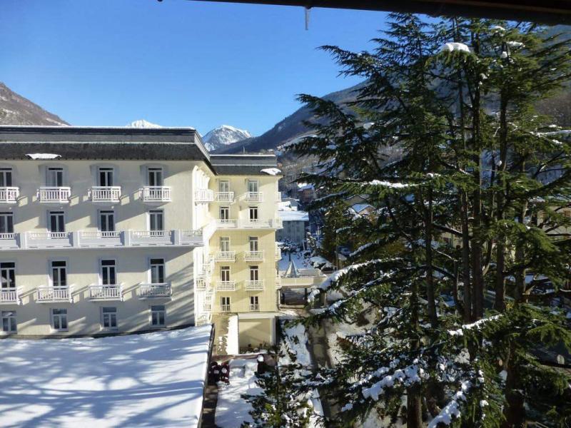 Location 4 personnes brides les bains alpes du nord - Office du tourisme brides les bains location ...