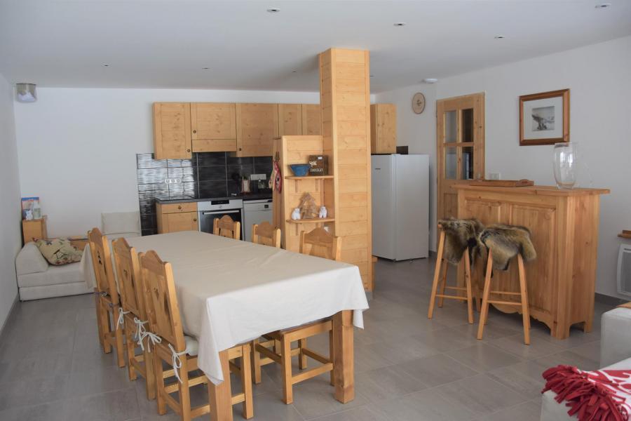 Vacaciones en montaña Apartamento 4 piezas para 6 personas (24) - Résidence le Grand Chalet - Pralognan-la-Vanoise