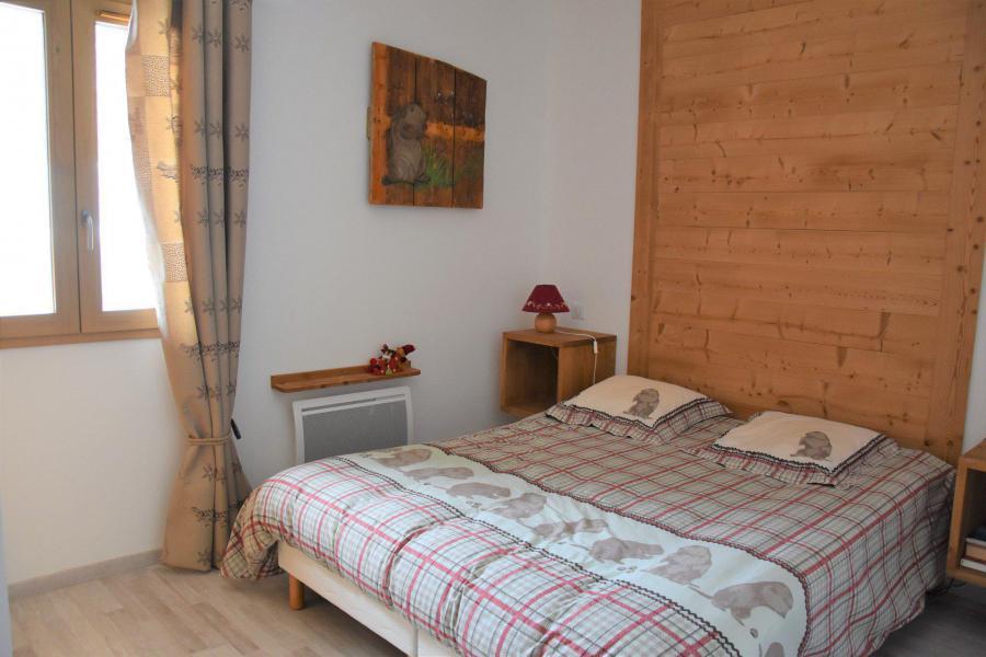 Vacaciones en montaña Apartamento 4 piezas para 6 personas (24) - Résidence le Grand Chalet - Pralognan-la-Vanoise - Habitación