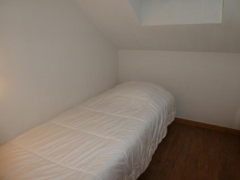 Urlaub in den Bergen 2-Zimmer-Holzhütte für 5 Personen (516) - Résidence le Grand Panorama - Saint Gervais