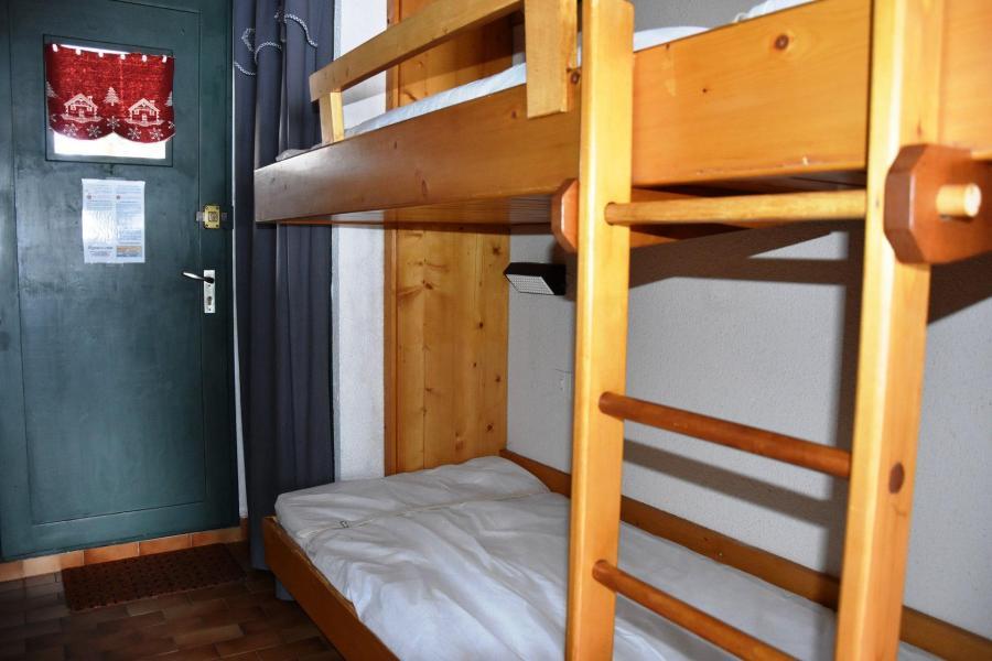 Vacaciones en montaña Estudio -espacio montaña- para 4 personas (44) - Résidence le Grand Sud - Pralognan-la-Vanoise - Alojamiento