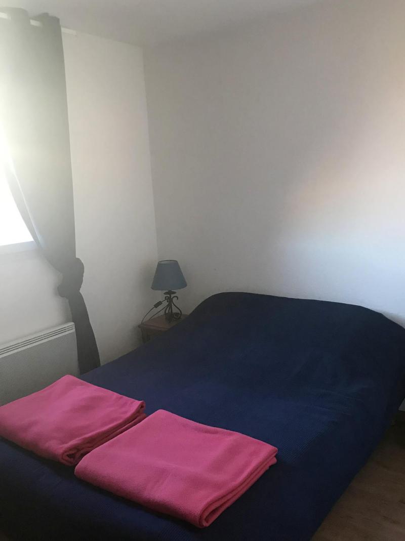 Vacaciones en montaña Apartamento 3 piezas para 8 personas (211) - Résidence le Hameau de Balestas - Peyragudes