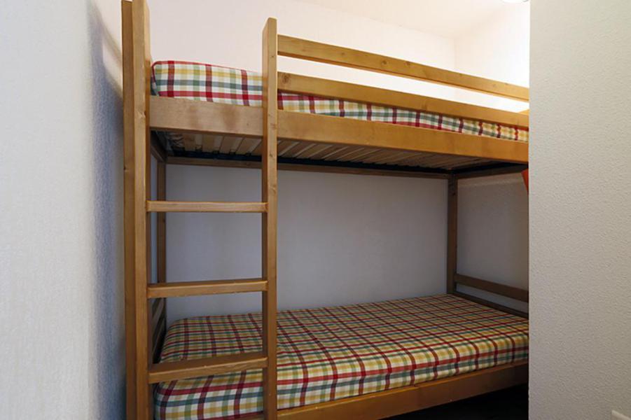 Vacaciones en montaña Apartamento cabina 2 piezas para 6 personas (23) - Résidence le Hameau de Balestas - Peyragudes