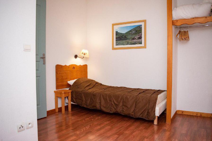 Vacances en montagne Appartement 3 pièces 6 personnes (305) - Résidence le Hameau du Puy - Superdévoluy