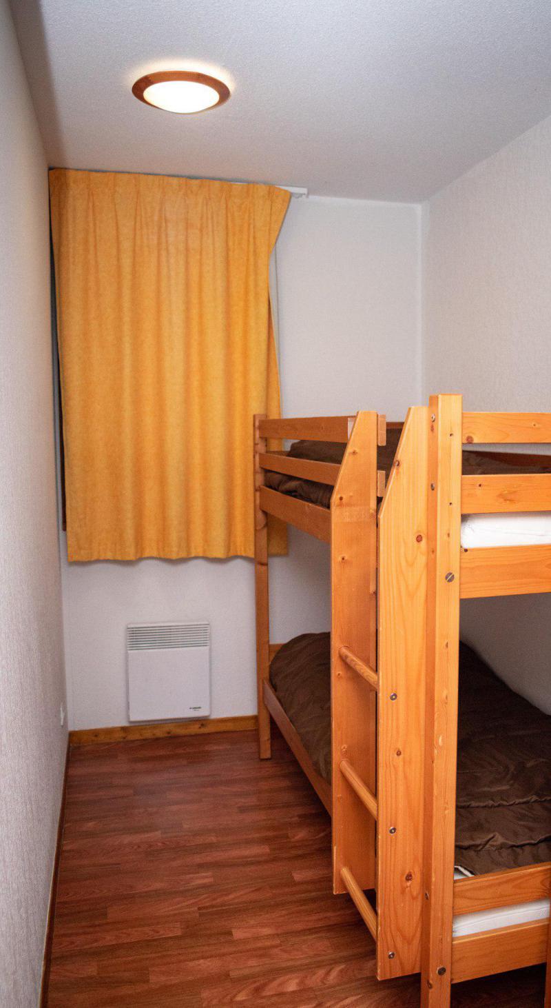 Vacances en montagne Appartement 4 pièces 8 personnes (209) - Résidence le Hameau du Puy - Superdévoluy