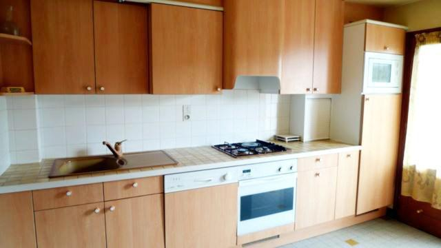 Holiday in mountain resort Logement 5 personnes - Résidence le Janu - Le Grand Bornand
