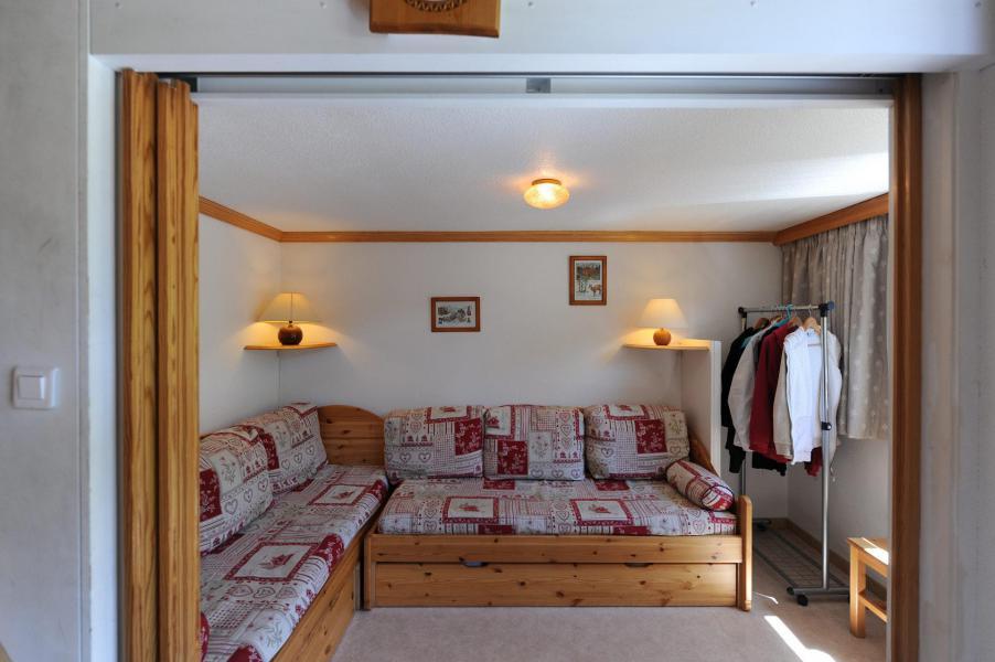 Vacances en montagne Appartement duplex 3 pièces 8 personnes (142) - Résidence le Jettay - Les Menuires