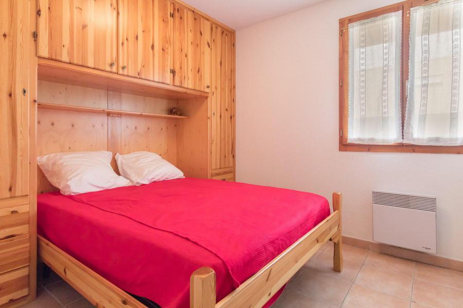 Wakacje w górach Apartament duplex 2 pokojowy 6 osób (003) - Résidence le Lumio - Montgenèvre - Pokój