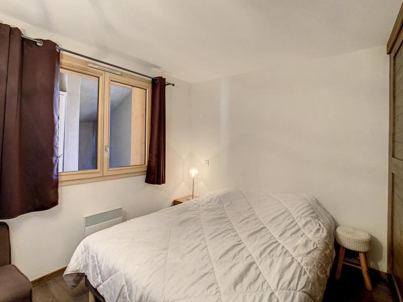 Wakacje w górach Apartament 3 pokojowy z alkową 8 osób (202) - Résidence le Lys - La Toussuire
