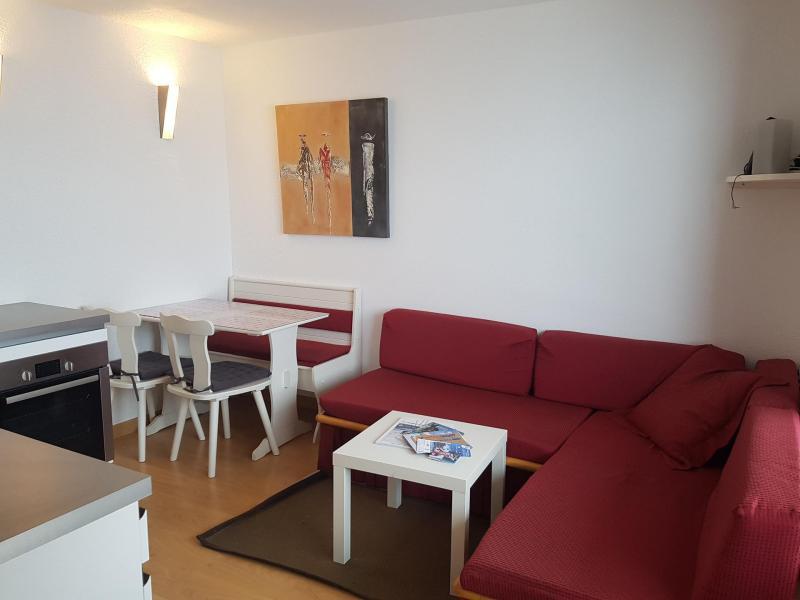 Vacanze in montagna Appartamento 2 stanze per 4 persone (312) - Résidence le Nécou - Les Menuires