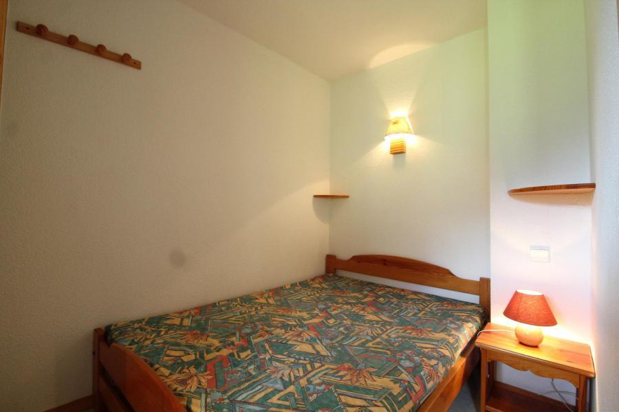 Urlaub in den Bergen 2-Zimmer-Appartment für 4 Personen (17) - Résidence le Petit Mont Cenis - Termignon-la-Vanoise - Schlafzimmer