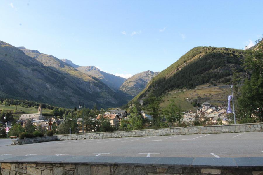 Holiday in mountain resort 2 room apartment 4 people (20) - Résidence le Petit Mont Cenis - Termignon-la-Vanoise