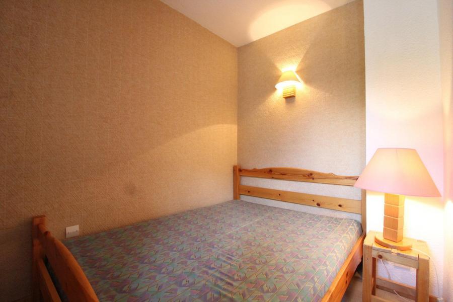 Vacances en montagne Appartement 2 pièces 4 personnes (10) - Résidence le Petit Mont Cenis - Termignon-la-Vanoise - Chambre