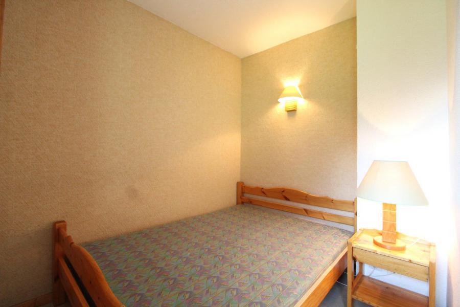 Vacances en montagne Appartement 2 pièces 4 personnes (14) - Résidence le Petit Mont Cenis - Termignon-la-Vanoise - Chambre