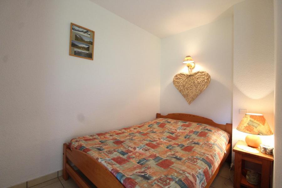 Vacances en montagne Appartement 2 pièces 4 personnes (22) - Résidence le Petit Mont Cenis - Termignon-la-Vanoise - Chambre