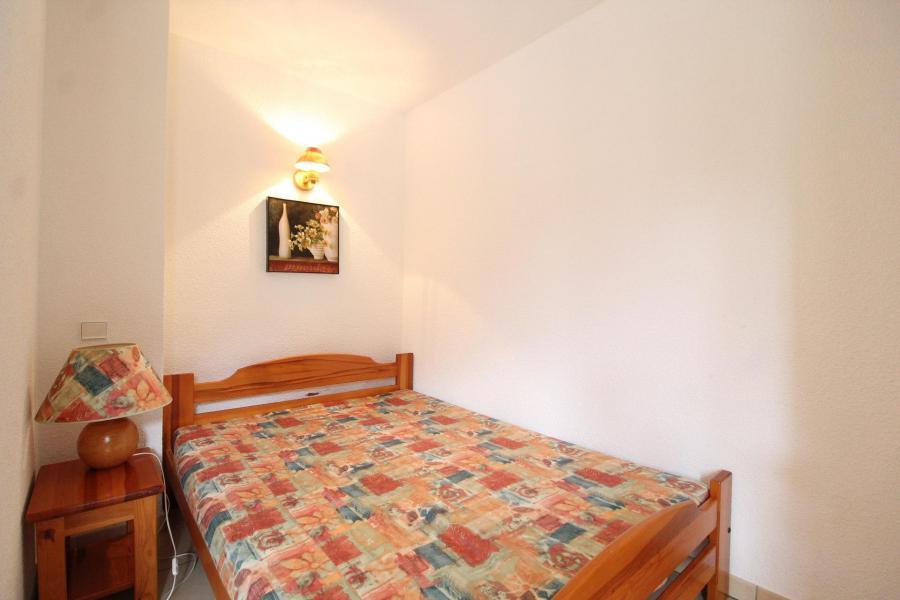 Vacances en montagne Appartement 2 pièces 4 personnes (9) - Résidence le Petit Mont Cenis - Termignon-la-Vanoise - Chambre