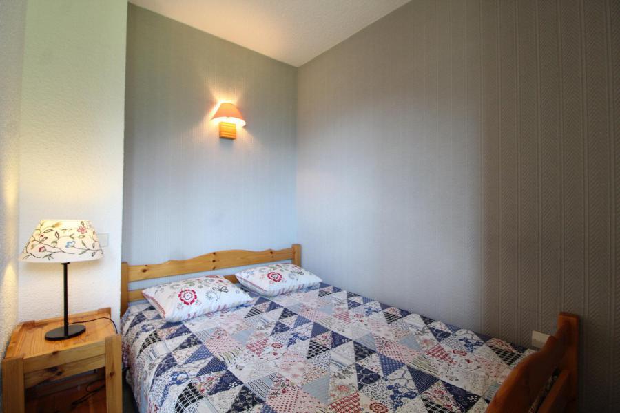 Vacances en montagne Appartement 2 pièces 4 personnes (A021) - Résidence le Petit Mont Cenis - Termignon-la-Vanoise - Chambre