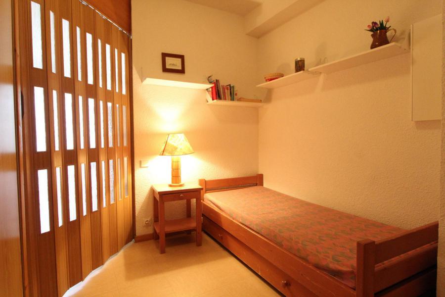 Vacances en montagne Studio cabine 5 personnes (03) - Résidence le Petit Mont Cenis - Termignon-la-Vanoise - Chambre