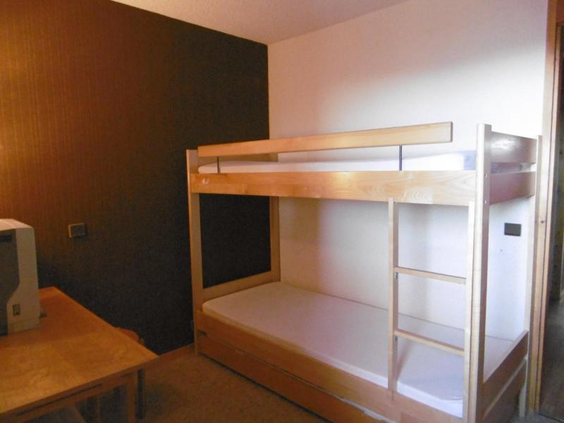 Vacances en montagne Appartement 2 pièces 5 personnes (040) - Résidence le Pierrafort - Valmorel