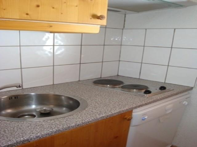 Vacances en montagne Appartement 2 pièces 5 personnes (047) - Résidence le Prariond - Valmorel