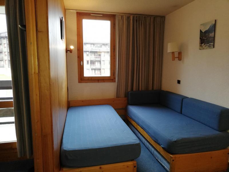 Vacaciones en montaña Estudio para 4 personas (030) - Résidence le Prariond - Valmorel