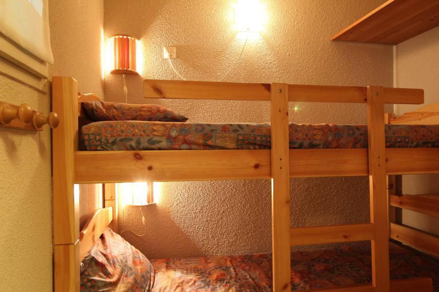 Wakacje w górach Apartament 2 pokojowy 4 osób (1004) - Résidence le Pré des Jonquilles - Serre Chevalier