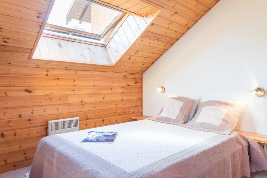 Vacances en montagne Appartement duplex 3 pièces 6 personnes (REN110) - Résidence le Pré Gambille - Serre Chevalier