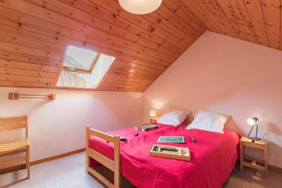 Vacanze in montagna Appartamento su 3 piani 5 stanze per 10 persone - Résidence le Pré Gambille - Serre Chevalier