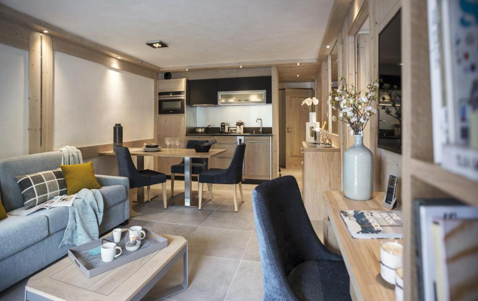 residence vacance tours