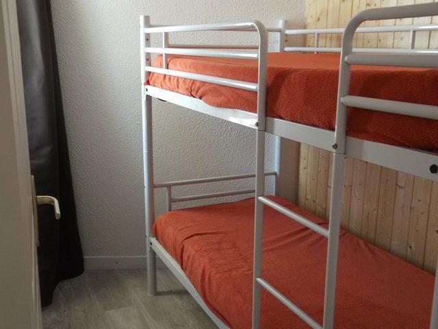 r sidence le rond point des pistes ii partir de 249 location vacances montagne orci res. Black Bedroom Furniture Sets. Home Design Ideas
