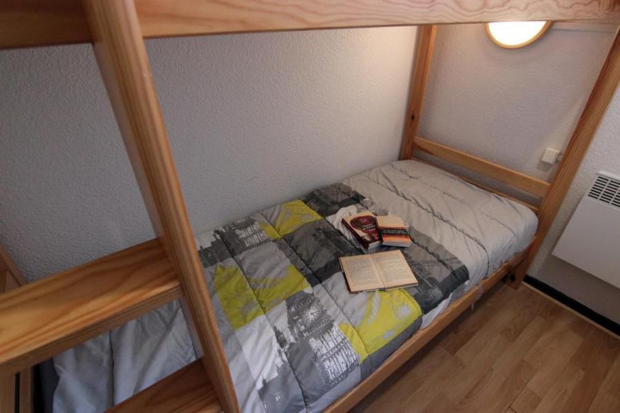 Vacances en montagne Appartement 2 pièces 6 personnes (212) - Résidence le Schuss - Val Thorens