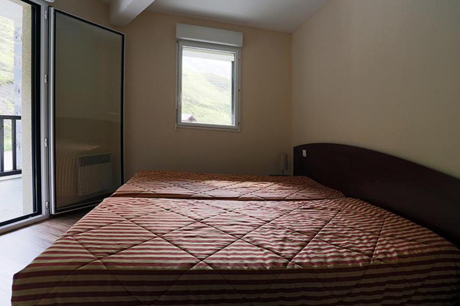 Urlaub in den Bergen 3-Zimmer-Appartment für 6 Personen (02) - Résidence le Sérias - Peyragudes