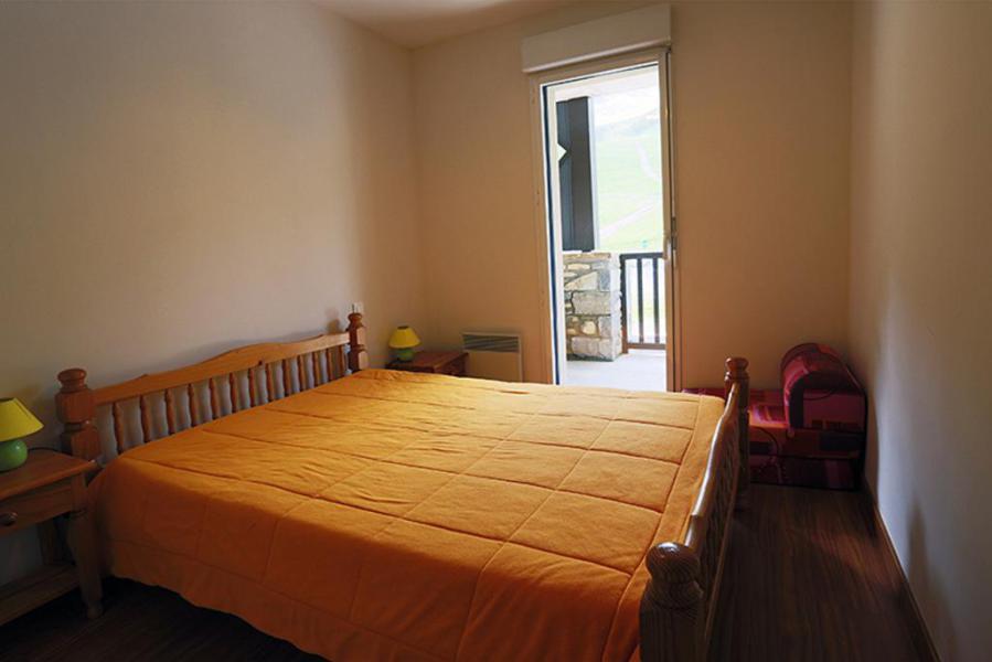 Urlaub in den Bergen 3-Zimmer-Appartment für 6 Personen (07) - Résidence le Sérias - Peyragudes