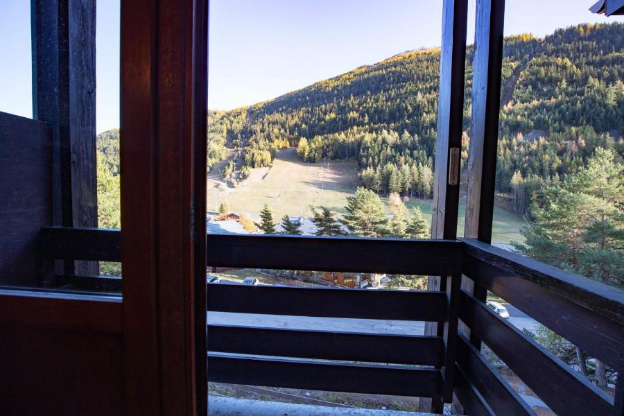 Wakacje w górach Apartament 2 pokojowy kabina 4 osób (TE203T) - Résidence le Tétras - La Norma