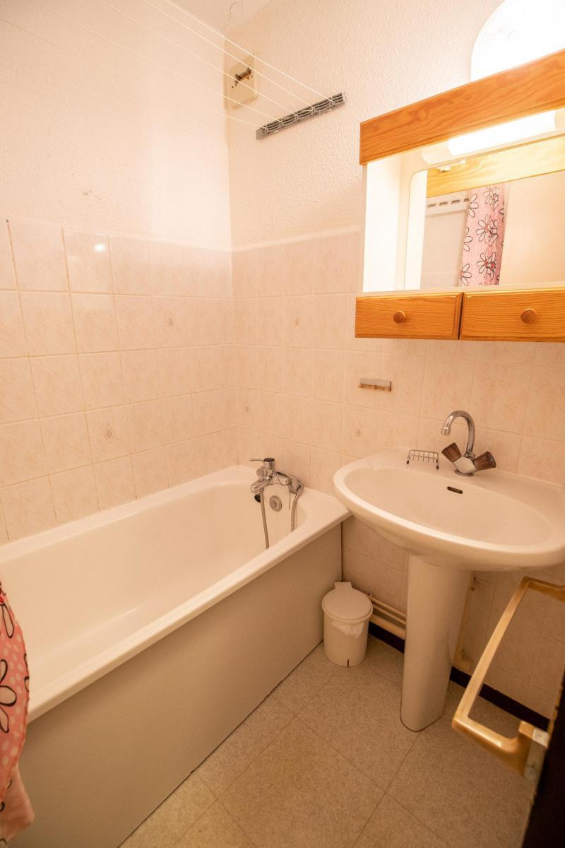 Wakacje w górach Apartament 2 pokojowy kabina 4 osób (TE110T) - Résidence le Tétras - La Norma