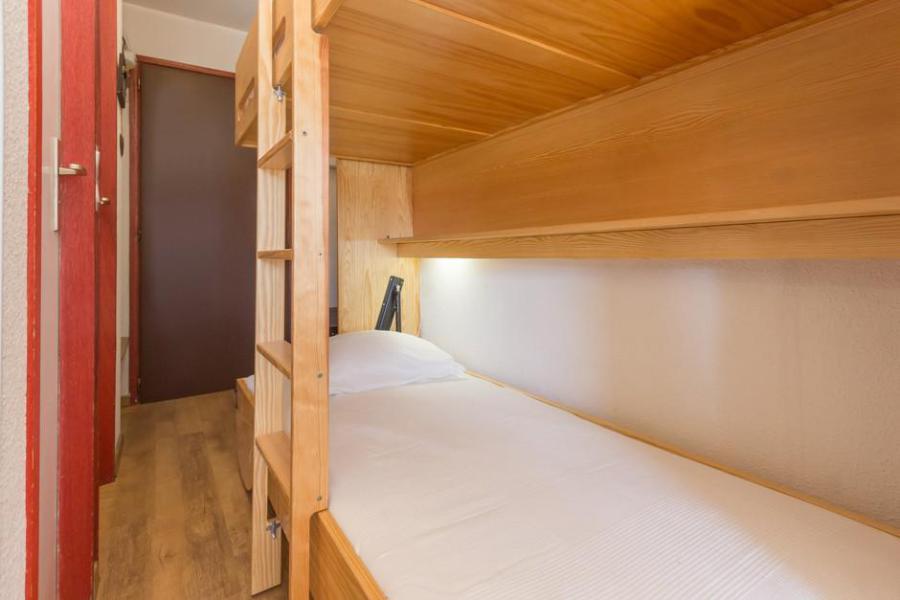 Wakacje w górach Apartament 2 pokojowy 6 osób (18) - Résidence le Valaisan I - La Rosière