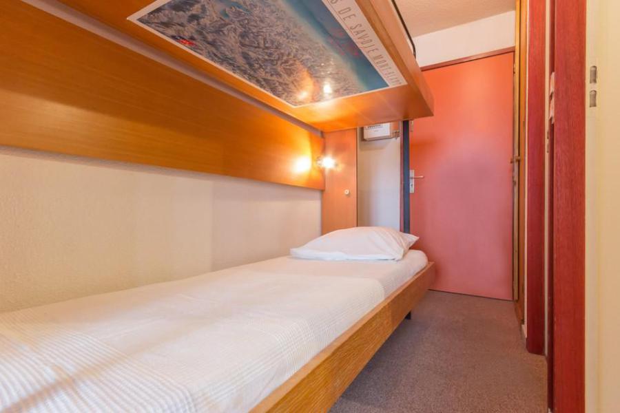 Wakacje w górach Apartament 2 pokojowy 5 osób (117) - Résidence le Valaisan I - La Rosière
