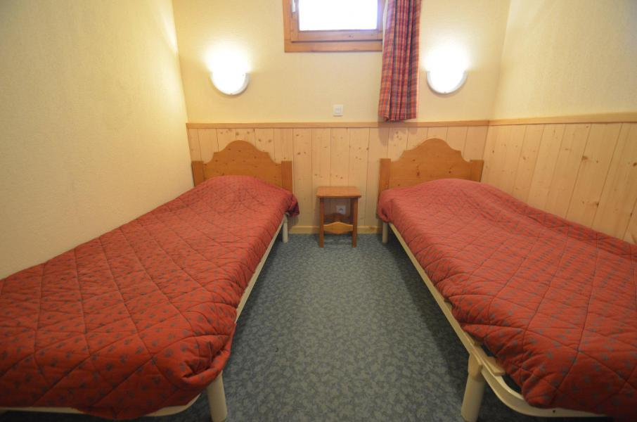 Vacanze in montagna Appartamento 4 stanze per 8 persone (915) - Résidence le Valmont - Les Menuires