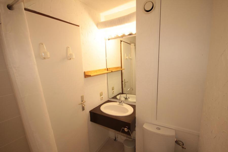 Vacaciones en montaña Apartamento 2 piezas para 7 personas (234) - Résidence le Village 2 - Les Saisies
